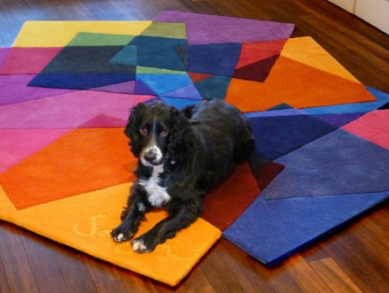 playful-rugs-sonya-after-matisse-3